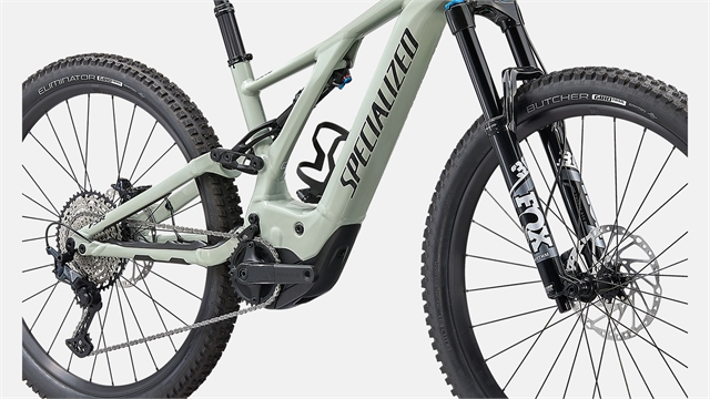 2021 SPECIALIZED BICYCLES LEVO COMP 29 SPRTARBLK L at Lynnwood Motoplex, Lynnwood, WA 98037
