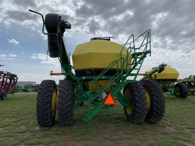 2012 John Deere 1890 at Keating Tractor