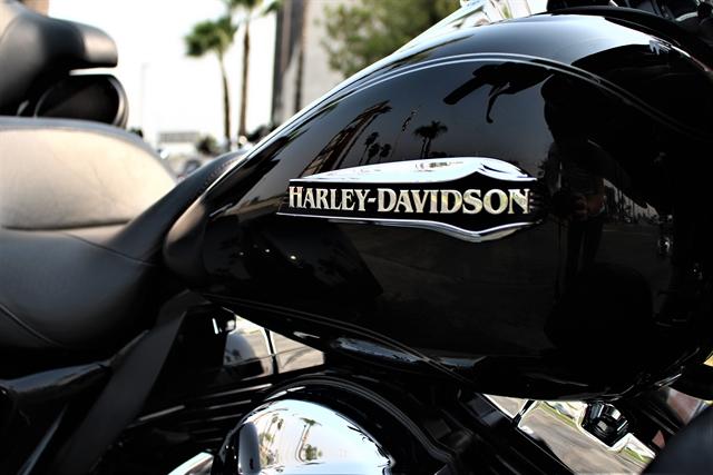 2016 Harley-Davidson Trike Tri Glide Ultra at Quaid Harley-Davidson, Loma Linda, CA 92354