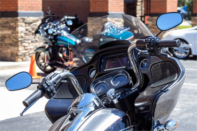 2016 Harley-Davidson Road Glide Ultra at Harley-Davidson of Dothan