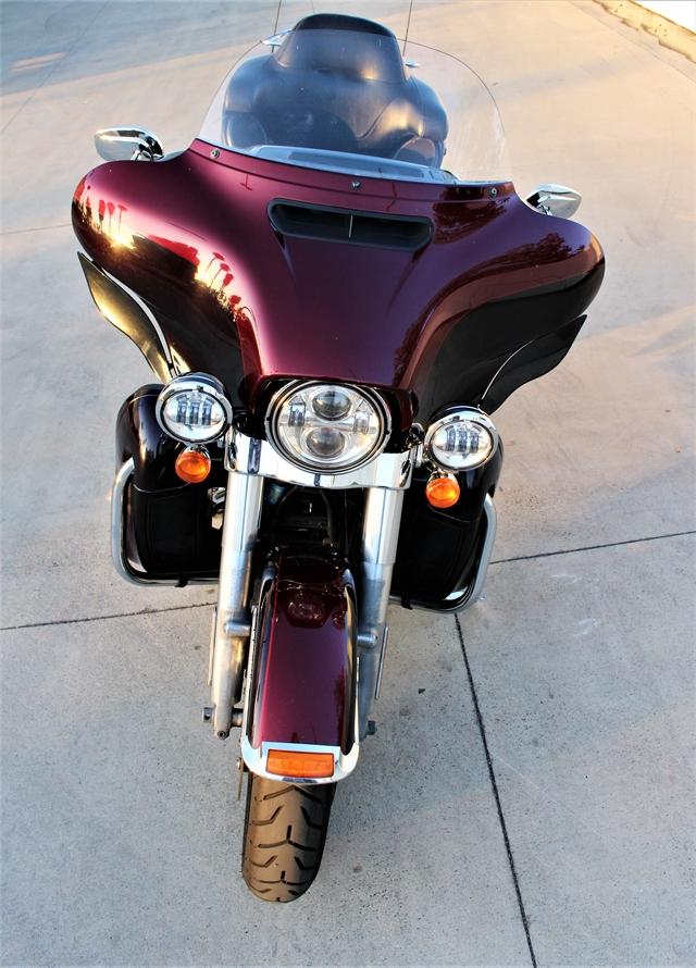 2015 Harley-Davidson Electra Glide Ultra Limited at Quaid Harley-Davidson, Loma Linda, CA 92354