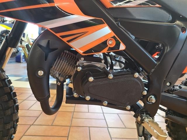 2020 SSR Motorsports SX 50-A at Bobby J's Yamaha, Albuquerque, NM 87110