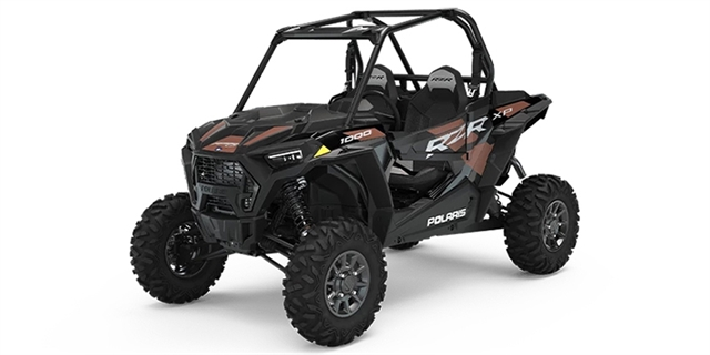 2021 Polaris RZR XP 1000 Sport at Polaris of Baton Rouge
