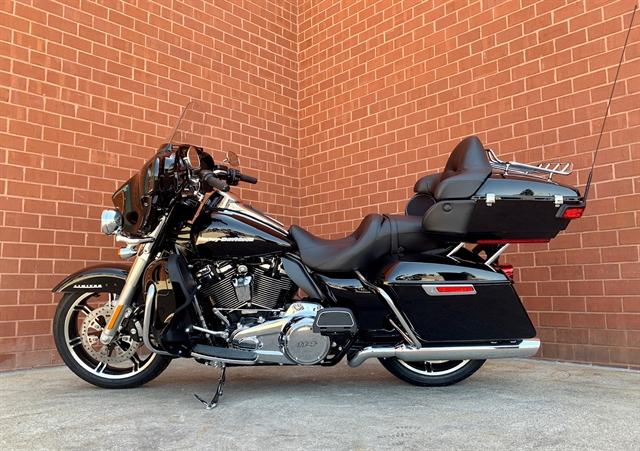 2020 Harley-Davidson Touring Ultra Limited at Arsenal Harley-Davidson