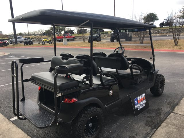 2013 USED OTHER Club Car President at Kent Powersports of Austin, Kyle, TX 78640