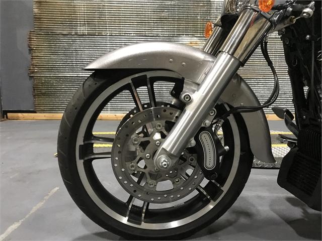 2017 Harley-Davidson Trike Freewheeler at Texarkana Harley-Davidson