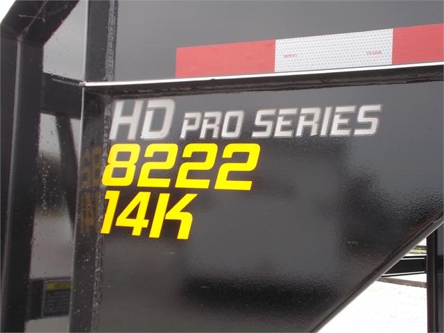 2021 Doolittle Trailers EZ LOADER GT EZ Loader GT 14K at Nishna Valley Cycle, Atlantic, IA 50022