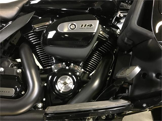 2020 Harley-Davidson Touring Ultra Limited at Worth Harley-Davidson
