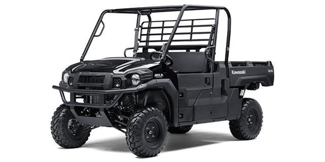 2021 Kawasaki Mule PRO-FX Base at Extreme Powersports Inc