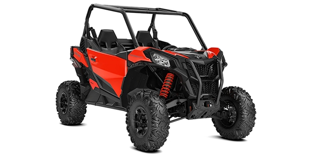 2021 Can-Am Maverick Sport 1000 at ATV Zone, LLC