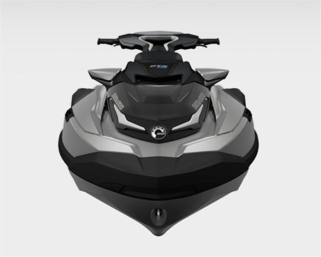 2021 Sea-Doo GTX Limited 300 at Lynnwood Motoplex, Lynnwood, WA 98037