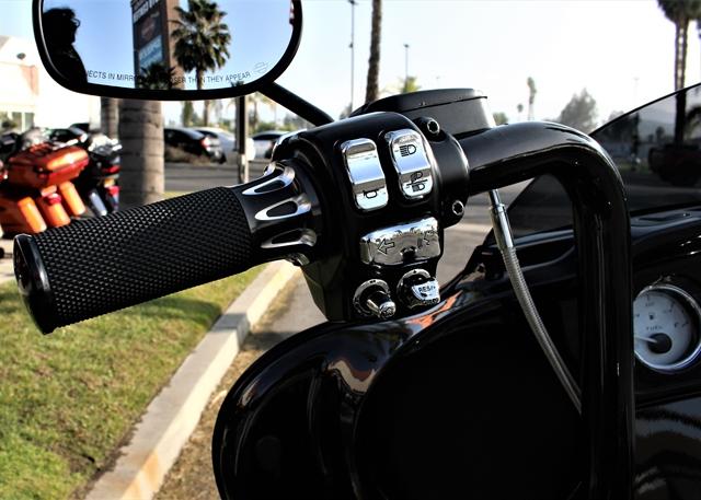2015 Harley-Davidson Street Glide Special at Quaid Harley-Davidson, Loma Linda, CA 92354
