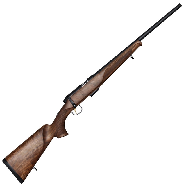 2021 Steyr Arms Zephyr at Harsh Outdoors, Eaton, CO 80615