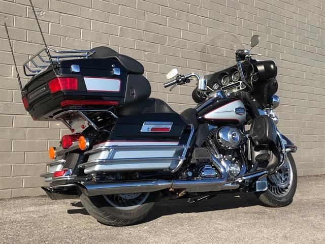 2010 Harley-Davidson Electra Glide Ultra Classic at Cannonball Harley-Davidson®