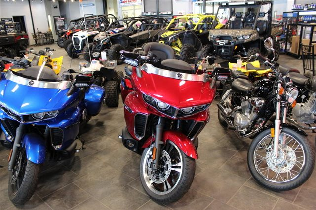 2018 Yamaha Star Venture Base at Kent Powersports, North Selma, TX 78154
