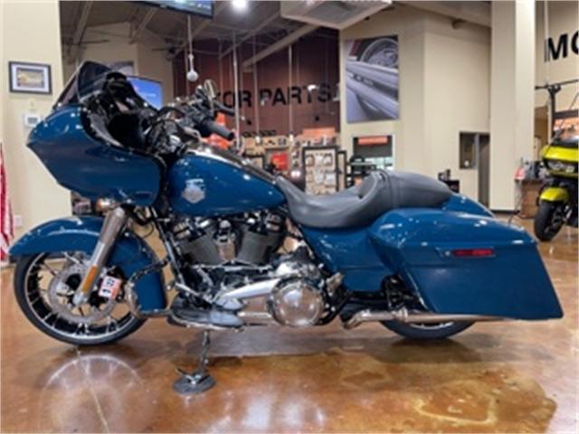 2021 Harley-Davidson FLTRXS at Steel Horse Harley-Davidson®