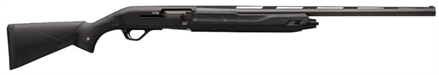 2020 Winchester SX4 at Harsh Outdoors, Eaton, CO 80615