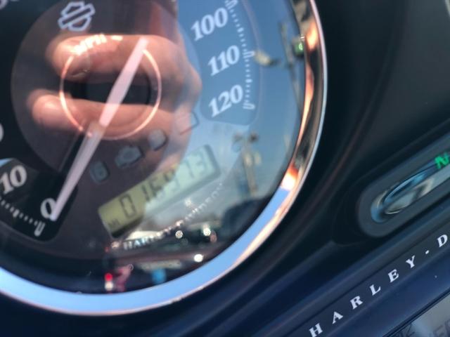 2013 Harley-Davidson Electra Glide Ultra Limited at Thunder Harley-Davidson