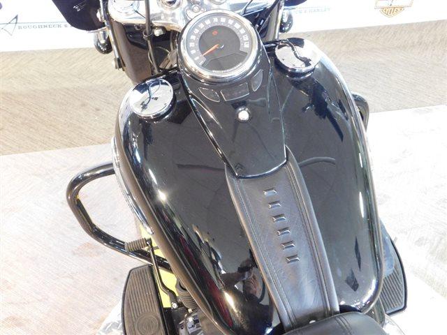 2019 Harley-Davidson FLHCS - Heritage Classic 114 at Roughneck Harley-Davidson