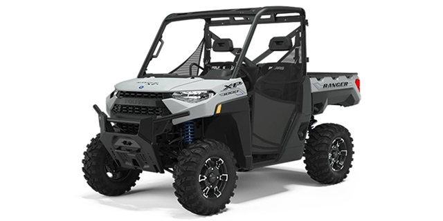 2022 Polaris Ranger XP 1000 Premium at Sun Sports Cycle & Watercraft, Inc.
