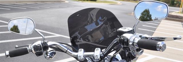 2001 HARLEY-DAVIDSON FXSTDI at All American Harley-Davidson, Hughesville, MD 20637