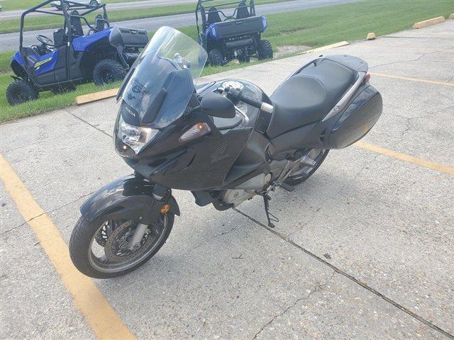 2011 Honda NT700V ABS at Friendly Powersports Baton Rouge