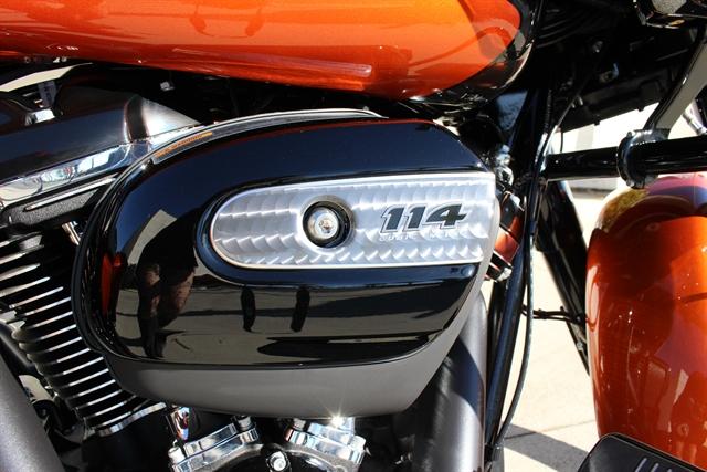 2020 Harley-Davidson Touring Road Glide Special at Quaid Harley-Davidson, Loma Linda, CA 92354