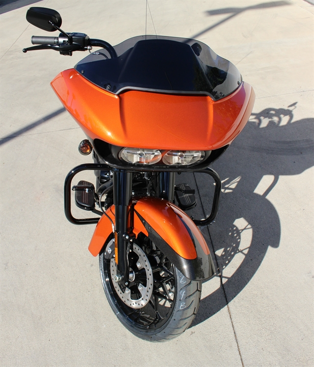 2020 Harley-Davidson Touring Road Glide Special | Quaid ...