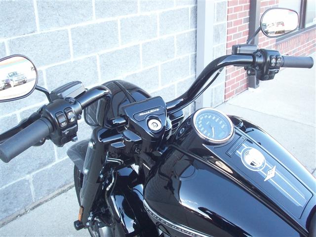 2018 Harley-Davidson Road King Special at Indianapolis Southside Harley-Davidson®, Indianapolis, IN 46237
