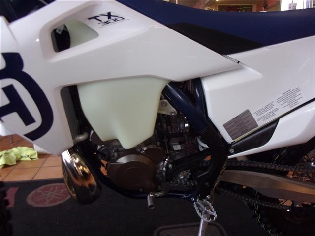 2019 Husqvarna TX 300 at Bobby J's Yamaha, Albuquerque, NM 87110