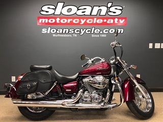 Inventory Sloans Motorcycle Atv