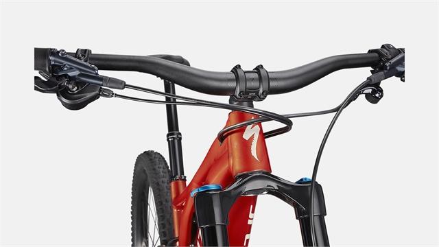 2021 SPECIALIZED BICYCLES LEVO COMP 29WDWHTMTN M at Lynnwood Motoplex, Lynnwood, WA 98037