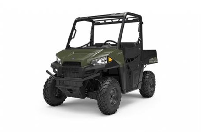 2019 Polaris Ranger 570 Base at Pete's Cycle Co., Severna Park, MD 21146
