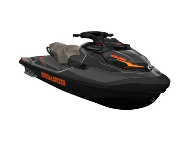 2021 Sea-Doo GTX 230 iDF + SOUND SYSTEM at Extreme Powersports Inc