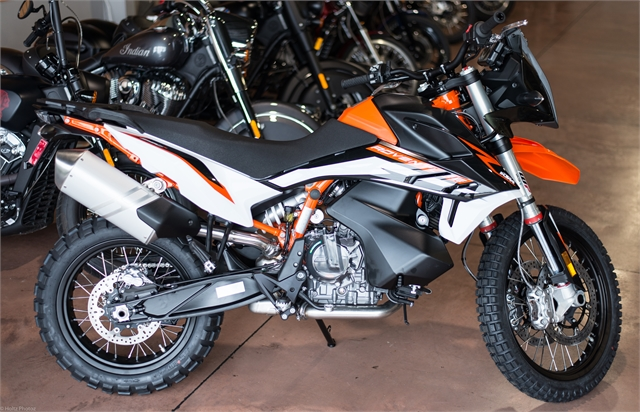 2021 KTM Adventure 890 R at Indian Motorcycle of Northern Kentucky