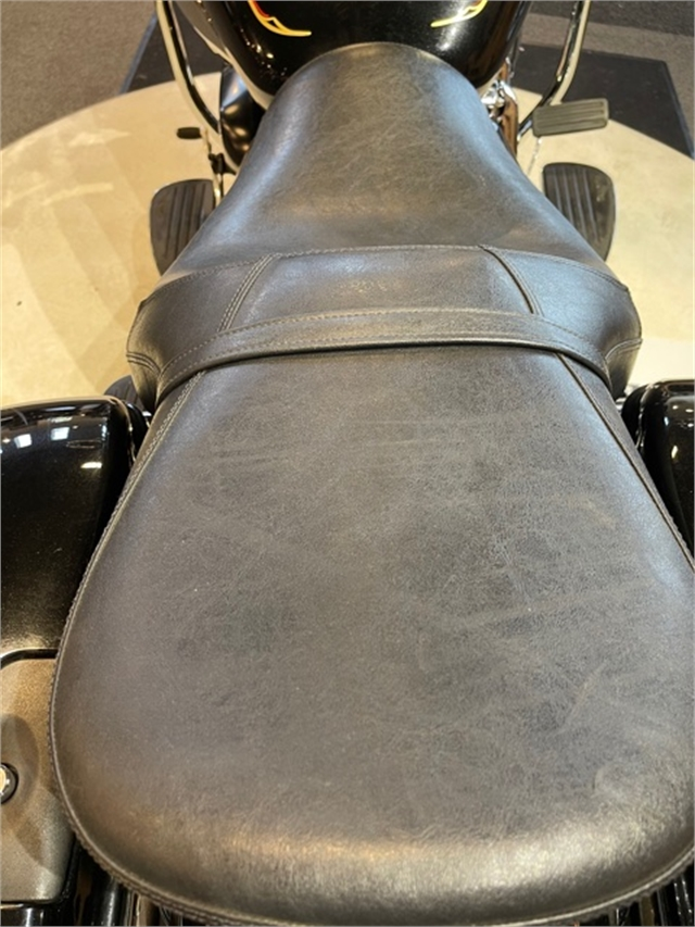 2015 Triumph Rocket III Touring ABS Touring ABS at Martin Moto