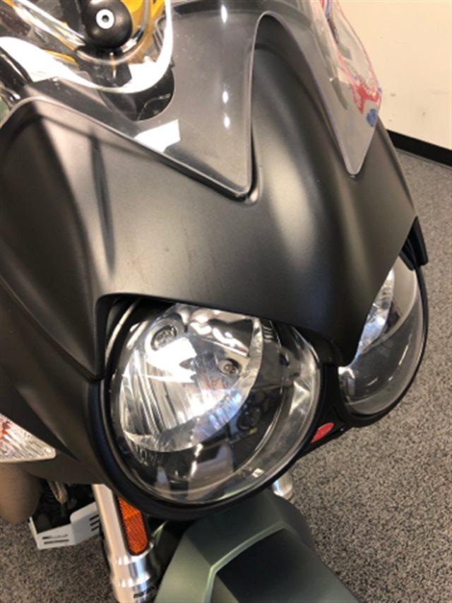 2014 Moto Guzzi Stelvio 1200 NTX ABS at Sloan's Motorcycle, Murfreesboro, TN, 37129