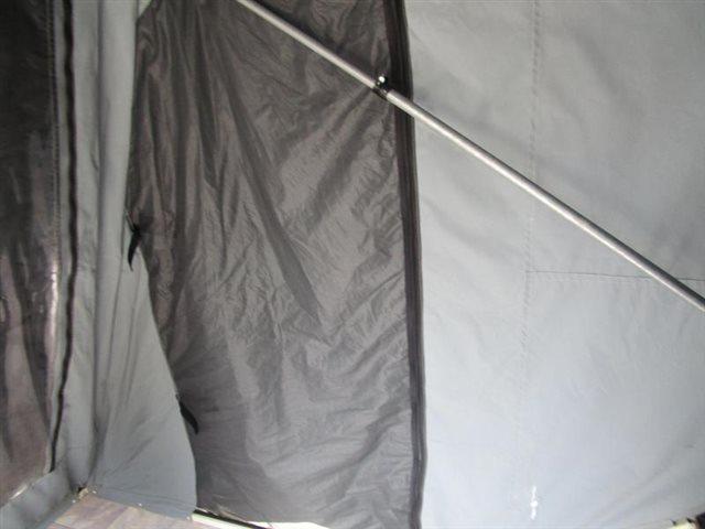 2003 Kamparoo Campers Weekender Weekender at Prosser's Premium RV Outlet