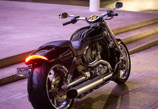 2016 Harley-Davidson V-Rod V-Rod Muscle at Used Bikes Direct