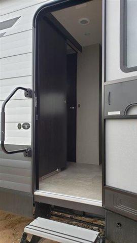 2020 Grand Design Transcend 32BHS at Youngblood RV & Powersports Springfield Missouri - Ozark MO