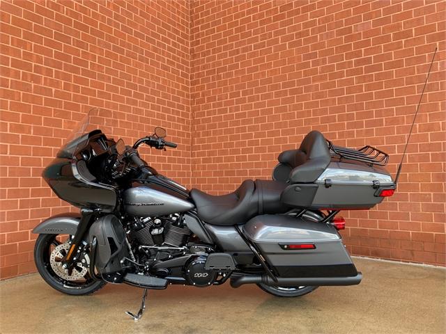 2021 Harley-Davidson Grand American Touring Road Glide Limited at Arsenal Harley-Davidson