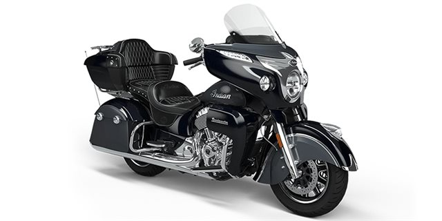 2021 Indian Roadmaster Base at Got Gear Motorsports