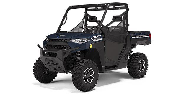 2020 Polaris Ranger XP 1000 Premium at ATVs and More