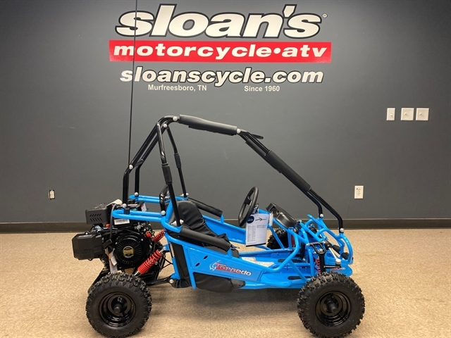 2020 Hammerhead Off-Road HH Torpedo HH Torpedo at Sloans Motorcycle ATV, Murfreesboro, TN, 37129