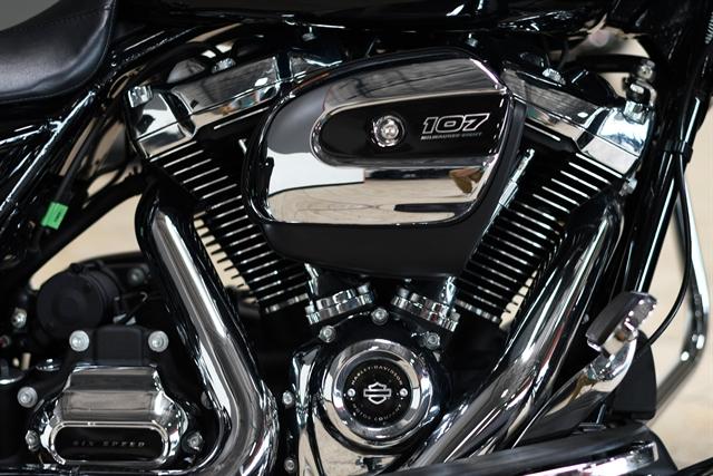 2018 Harley-Davidson Road Glide Base at Destination Harley-Davidson®, Tacoma, WA 98424