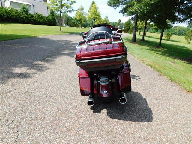 2014 Harley-Davidson FLHTKSE - CVO? Limited at Bumpus H-D of Collierville