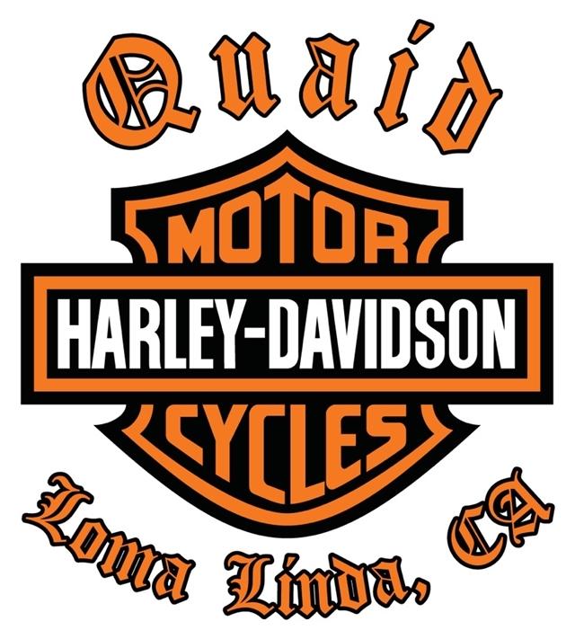 2020 Harley-Davidson Sportster Iron 883 Iron 883 at Quaid Harley-Davidson, Loma Linda, CA 92354