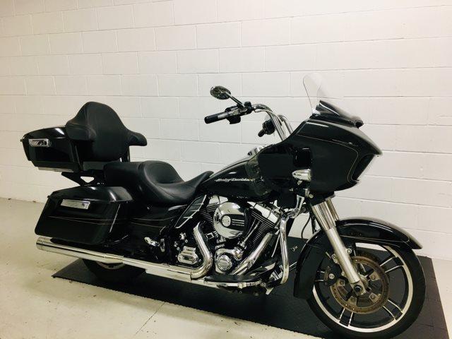 2016 Harley-Davidson Road Glide Special at Destination Harley-Davidson®, Silverdale, WA 98383