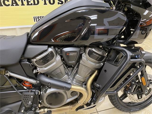 2021 Harley-Davidson Adventure Touring Pan America 1250 Special at Gold Star Harley-Davidson