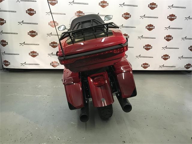 2020 Harley-Davidson Touring Road Glide Limited at Roughneck Harley-Davidson